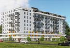 Morizon WP ogłoszenia | Mieszkanie na sprzedaż, Marki, 48 m² | 5017