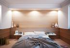 Morizon WP ogłoszenia   Mieszkanie na sprzedaż, Warszawa Marysin Wawerski, 48 m²   6170