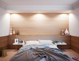 Morizon WP ogłoszenia | Mieszkanie na sprzedaż, Warszawa Marysin Wawerski, 48 m² | 6170