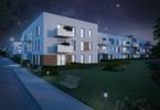 Morizon WP ogłoszenia | Mieszkanie na sprzedaż, Warszawa Białołęka, 34 m² | 4024