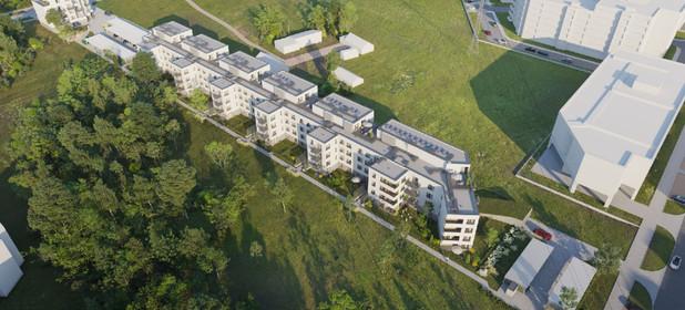 Mieszkanie na sprzedaż 34 m² Warszawa Białołęka Żerań - zdjęcie 2