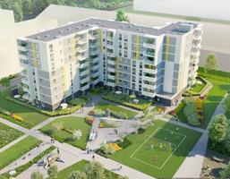 Morizon WP ogłoszenia | Mieszkanie na sprzedaż, Warszawa Ursus, 44 m² | 5553