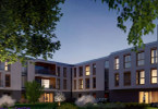 Morizon WP ogłoszenia | Mieszkanie na sprzedaż, Warszawa Stegny, 94 m² | 7028