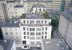 Morizon WP ogłoszenia   Kawalerka na sprzedaż, Warszawa Powiśle, 56 m²   3006