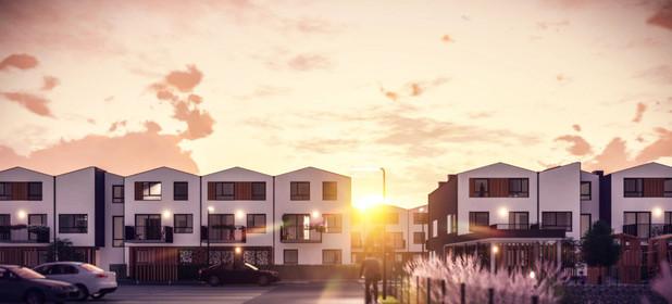 Mieszkanie na sprzedaż 68 m² Warszawa Ursus Piastowska - zdjęcie 1