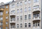Morizon WP ogłoszenia | Mieszkanie na sprzedaż, Wrocław Huby, 56 m² | 2463