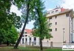 Morizon WP ogłoszenia | Mieszkanie na sprzedaż, Wrocław Krzyki, 114 m² | 2478
