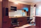 Morizon WP ogłoszenia | Mieszkanie na sprzedaż, Ziębice, 76 m² | 8548