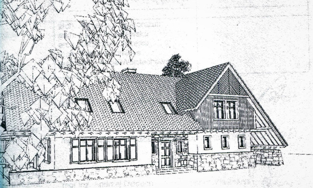 Dom na sprzedaż <span>Szczycieński (Pow.), Dźwierzuty (Gm.), Miętkie</span>