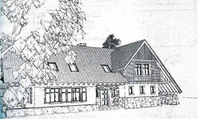 Działka na sprzedaż <span>Szczycieński, Dźwierzuty, wieś Miętkie</span>
