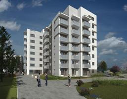 Morizon WP ogłoszenia | Mieszkanie na sprzedaż, Warszawa Tarchomin, 40 m² | 6961