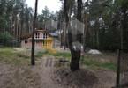 Morizon WP ogłoszenia | Dom na sprzedaż, Siestrzeń, 150 m² | 3401