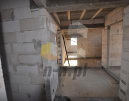 Morizon WP ogłoszenia | Dom na sprzedaż, Przypki, 202 m² | 3406