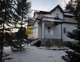 Morizon WP ogłoszenia | Dom na sprzedaż, Marynin, 440 m² | 3437