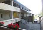 Morizon WP ogłoszenia | Dom na sprzedaż, Osowiec, 1164 m² | 3335