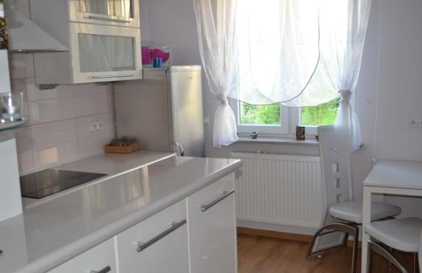 Mieszkanie do wynajęcia <span>Radom, Gołębiów 2</span>