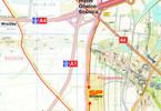 Morizon WP ogłoszenia | Działka na sprzedaż, Gliwice Sośnica, 2500 m² | 9805
