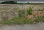 Morizon WP ogłoszenia   Działka na sprzedaż, Czechowice-Dziedzice, 22000 m²   7558