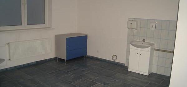 Lokal na sprzedaż 312 m² Krapkowicki Krapkowice - zdjęcie 3