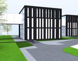Morizon WP ogłoszenia | Działka na sprzedaż, Gliwice, 25000 m² | 8960