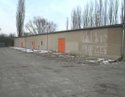 Morizon WP ogłoszenia | Fabryka, zakład na sprzedaż, Opole, 1200 m² | 0717