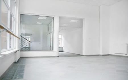 Lokal handlowy do wynajęcia 870 m² Gliwice M. Gliwice Centrum - zdjęcie 3