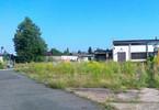 Morizon WP ogłoszenia | Działka na sprzedaż, Gliwice, 5478 m² | 7485
