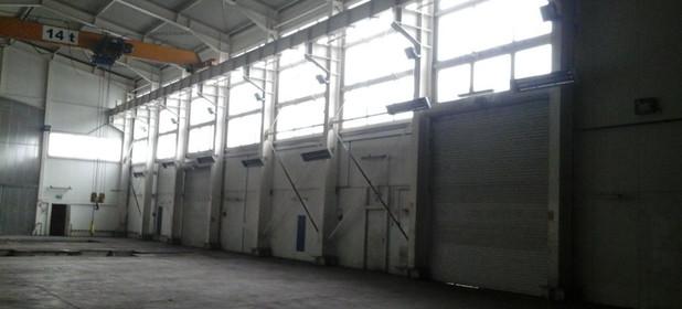 Fabryka, zakład na sprzedaż 5500 m² Gliwice M. Gliwice - zdjęcie 3