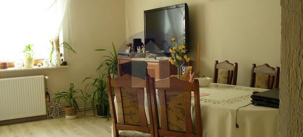 Dom na sprzedaż 496 m² Głogowski Kotla Sobczyce - zdjęcie 1
