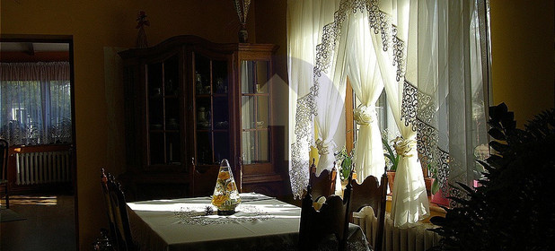Dom na sprzedaż 496 m² Głogowski Kotla Sobczyce - zdjęcie 3