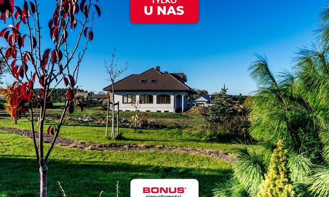 Dom na sprzedaż <span>Gnieźnieński, Gniezno</span>