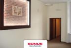 Morizon WP ogłoszenia | Mieszkanie na sprzedaż, Szczecin Centrum, 107 m² | 9703