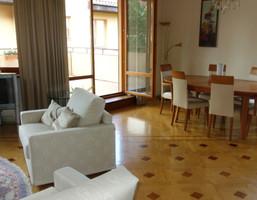 Morizon WP ogłoszenia   Mieszkanie na sprzedaż, Szczecin Pogodno, 108 m²   8936