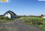Morizon WP ogłoszenia   Działka na sprzedaż, Maszewo, 1225 m²   9038