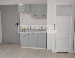 Morizon WP ogłoszenia | Mieszkanie na sprzedaż, Szczecin Centrum, 32 m² | 4865