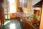 Morizon WP ogłoszenia | Mieszkanie na sprzedaż, Szczecin Centrum, 92 m² | 8509