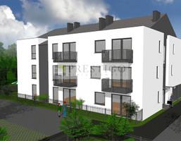 Morizon WP ogłoszenia | Mieszkanie na sprzedaż, Szczecin Stołczyn, 38 m² | 0754