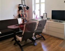 Morizon WP ogłoszenia | Kawalerka na sprzedaż, Szczecin Niebuszewo, 36 m² | 8360