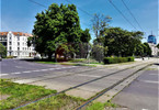 Morizon WP ogłoszenia | Mieszkanie na sprzedaż, Szczecin Centrum, 75 m² | 0252