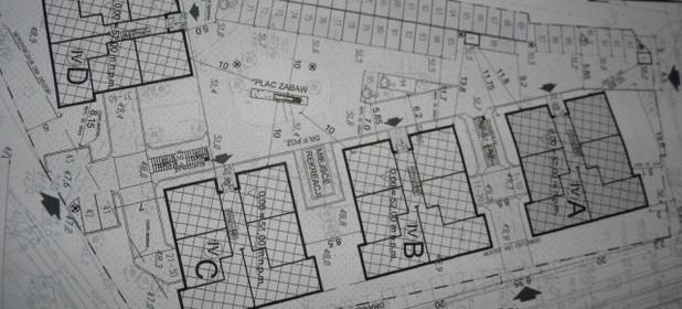 Działka na sprzedaż 4740 m² Szczecin Stołczyn - zdjęcie 1