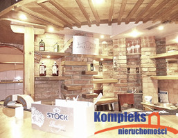 Morizon WP ogłoszenia | Komercyjne na sprzedaż, Szczecin Stare Miasto, 62 m² | 3187