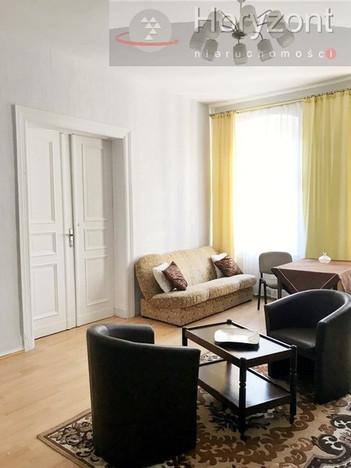 Morizon WP ogłoszenia   Mieszkanie na sprzedaż, Szczecin Centrum, 108 m²   8806