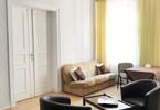 Morizon WP ogłoszenia | Mieszkanie na sprzedaż, Szczecin Centrum, 108 m² | 8806