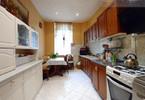 Morizon WP ogłoszenia   Mieszkanie na sprzedaż, Szczecin Centrum, 80 m²   8254