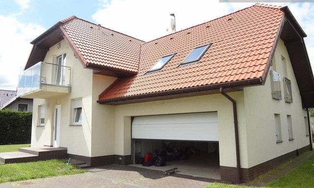 Dom do wynajęcia <span>Szczecin, Warszewo</span>