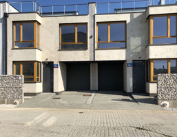 Morizon WP ogłoszenia | Dom na sprzedaż, Warszawa Bródno, 137 m² | 0374