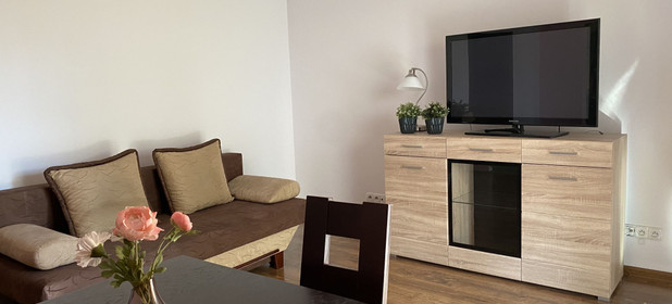 Mieszkanie do wynajęcia 30 m² Warszawa Targówek Św. Wincentego - zdjęcie 2
