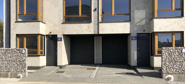 Dom na sprzedaż 142 m² Warszawa Targówek Bródno Ostródzka 38 ZF - zdjęcie 2