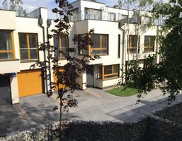 Morizon WP ogłoszenia | Dom na sprzedaż, Warszawa Bródno, 170 m² | 5307