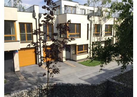 Dom na sprzedaż <span>Warszawa, Targówek, Bródno, Ostródzka</span> 1